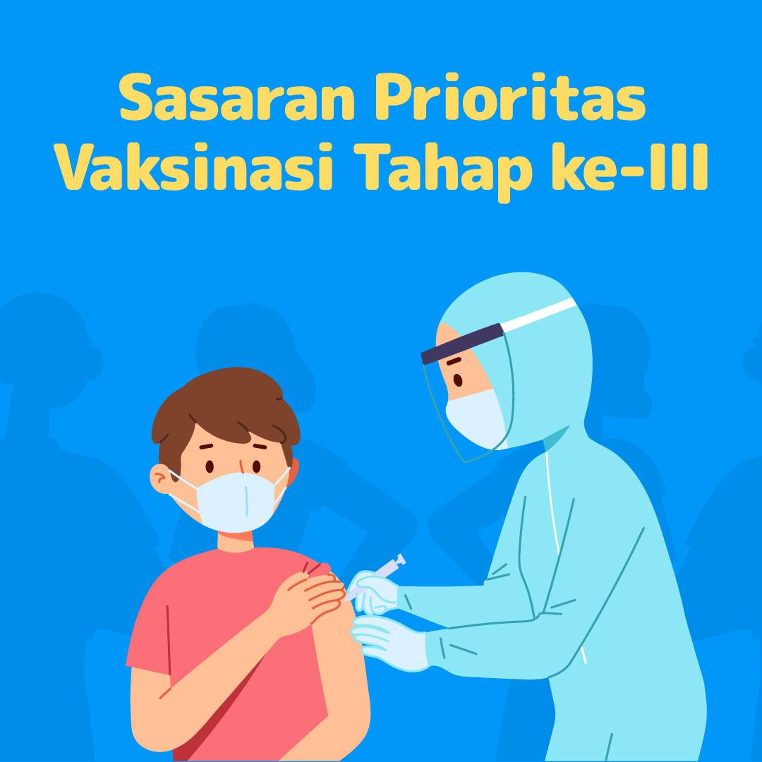210609_IPP_Sasaran-Prioritas-Vaksinasi-Tahap-ke-III_DV