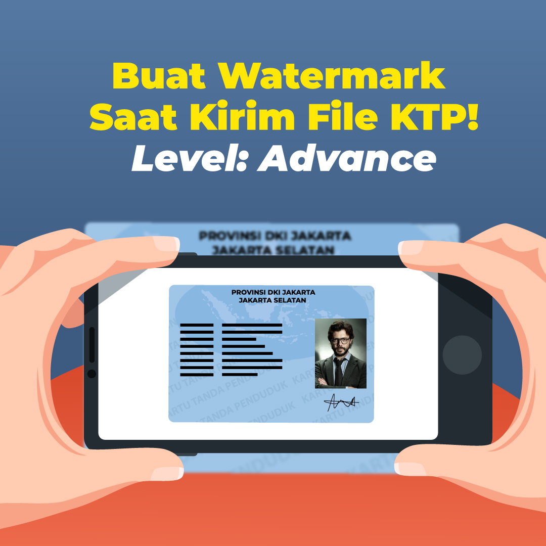 210920_EI_Buat-Watermark-File-KTP-Lebih-Susah-Diedit_AB