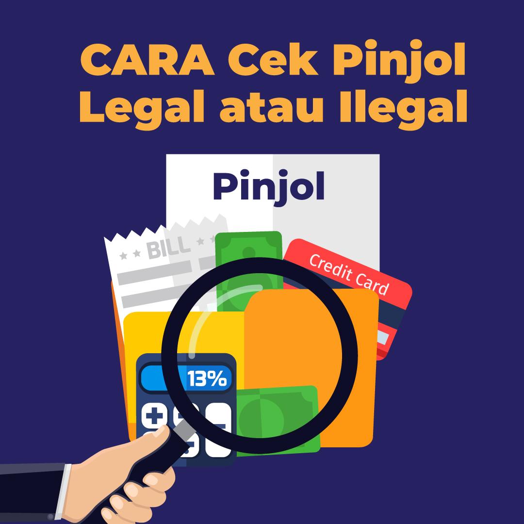 210921_EI_CARA-Cek-Pinjol-Legal-atau-Ilegal_AB